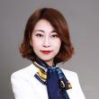 大興安嶺律師-高志博律師