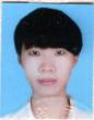 荊門律師-王娟律師