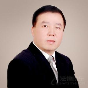 陳建軍律師