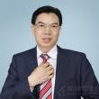 佛山律師-謝曉陽律師