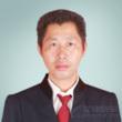 荊州律師-萬安松律師
