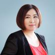 淄博律師-徐文麗律師