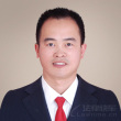 東營律師-李超律師