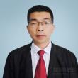 唐山律师-马国英律师