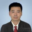 济宁律师-王际航律师