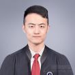 濟寧律師-李尚文律師
