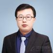 聊城律师-杨子兴律师