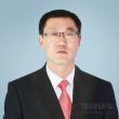 朔州律師-劉義峰律師
