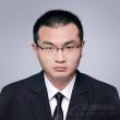 開封律師-張玉柱律師