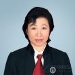 阿拉善盟律師-趙紅霞律師
