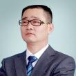 淮南律師-王東律師