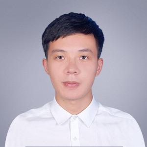 鄧凌云律師