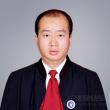 阜新律師-里民律師