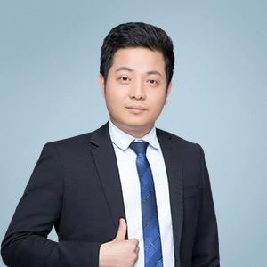 陳世炫律師