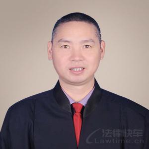朱直雙律師