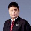 佛山律師-李智鋒律師