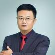 黃山律師-吳偉律師