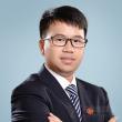 湘西州律師-戴亞軍律師