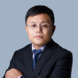 北京拆迁律师叶文波师