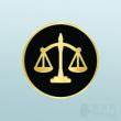 防城港律師-德來頌律所律師