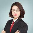 滄州律師-王麗娜律師