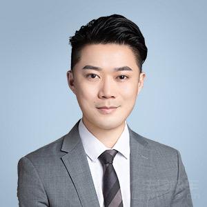 郭慶梓律師
