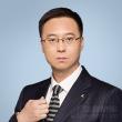 白山律師-孫建軍律師