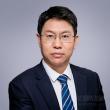 北京刑事辯護律師金和讓師