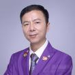 寧波律師-韓志清律師
