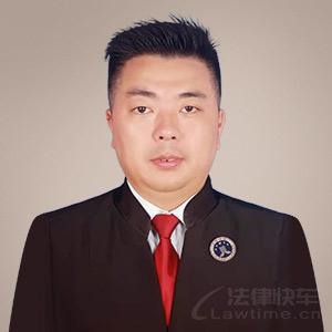 四川融創律所律師