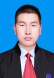 銅川律師-魏興寧律師