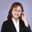 漢中律師-龔金麗律師
