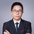 佛山律師-廣東三佛所律師