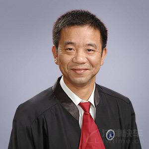 程智華律師