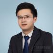 泰州律師-楊文彬律師