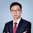 鎮江律師-石亞軍律師