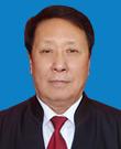 蔡庆君律师