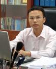 曹扬波律师