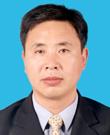 安陽律師-郭新軍