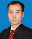 延安律师-卢延林