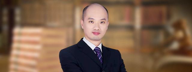 景德鎮律師-江曉輝