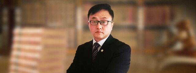酒泉律师-唐小涛