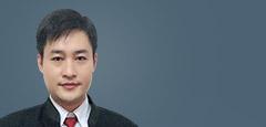 柳州律師-陶志勝