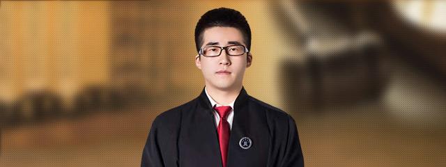 巴中律師-劉亮