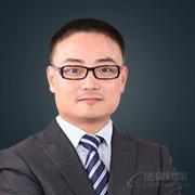 陳星光律師