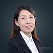 黃澤宴律師