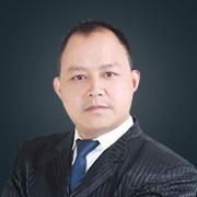 杜澤坤律師
