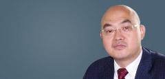 廣州律師-湯喜友