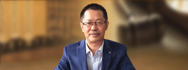 海口律師-李武平