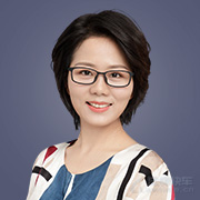 广州律师-刘丽莎